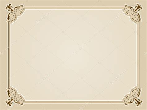 certificate design wallpaper blank certificate background stock photo 169 kjpargeter