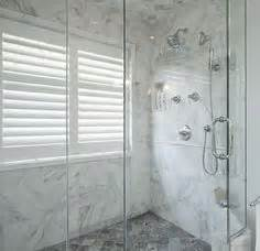 bathroom window sill waterproof 1000 images about bathroom redo on pinterest showers small baths and bathroom