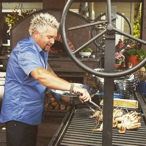 Fieri Backyard Kitchen Pictures by The World S Catalog Of Ideas