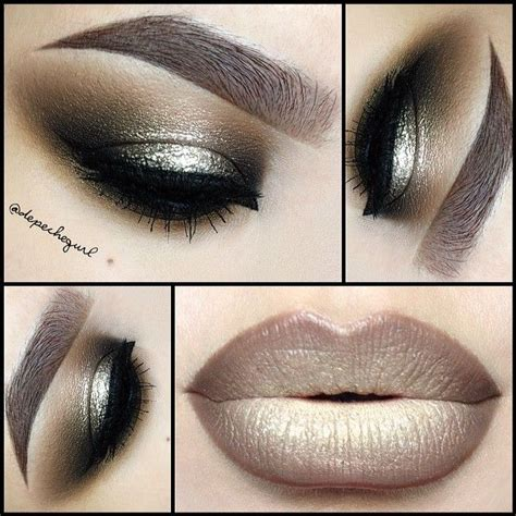 Eyeshadow Pixy Sorrel Brown 230 best images on makeup maquiagem and make up looks