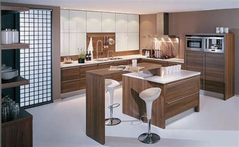 German Kitchen Designers by Stylish Ideas For German Kitchen Design Interior Design