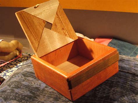 box  opening top mechanism  cancharanay