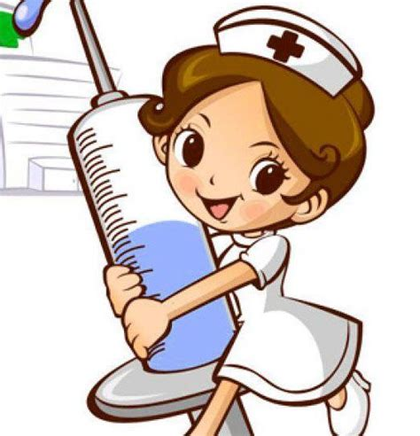 Imagenes Animadas Enfermeria | 40 mejores im 225 genes de enfermeria en pinterest