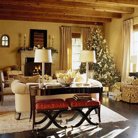 classic decorating ideas 33 christmas decorations ideas bringing the christmas