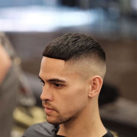 best mens haircut boston hair cuts on pinterest fade haircut barbers and cool