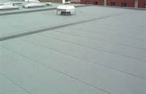 Flat Roof Types Commercial Roofing Company Nassau County Ny Flat Roofing