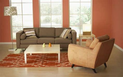 moderne teppiche für wohnzimmer idee zaun streichen