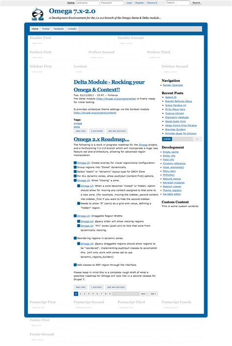 drupal theme wrapper div wrapper div around multiple zones 1074872 drupal org