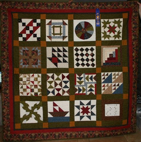Underground Railroad Quilts underground railroad quilt memories quilted