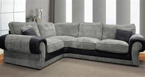 buy cheap sofa online cheap sofa knowing such facts will help you find the