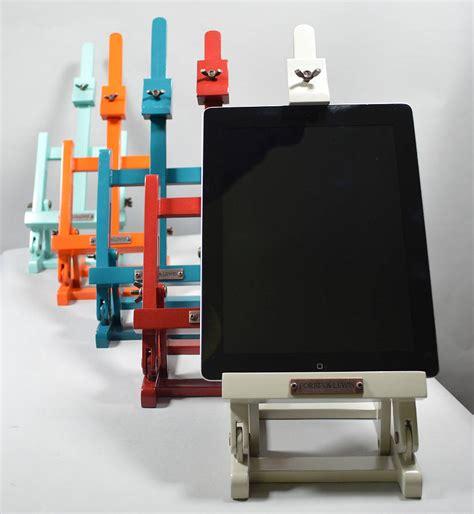 Ipad Easel Stand ipad easel home design