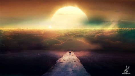 christian baczyk storms  sunshines epic vocal uplifting inspirational youtube