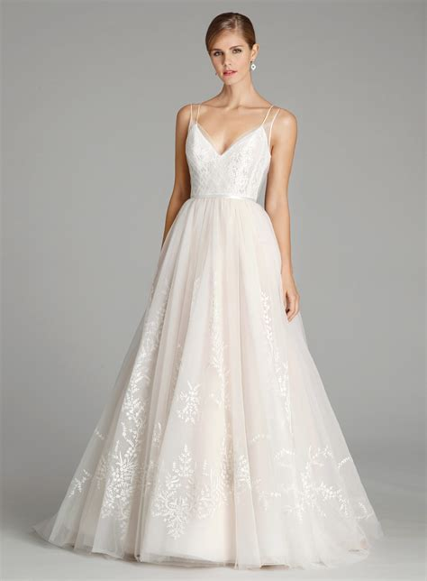 Wedding Dress Alterations Prices by Wedding Dress Alterations Price List Gifep Unmid Wedding