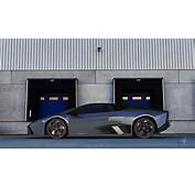 Lamborghini Reventon Military 50 Images  New HD Car
