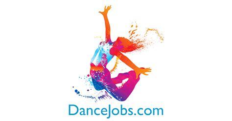 Wide Floor Plans Dance Jobs And Auditions Ballroom Ballet Hip Hop Jazz