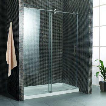 costco bathroom showers new waves orlando shower costco 1 199 99 bathrooms