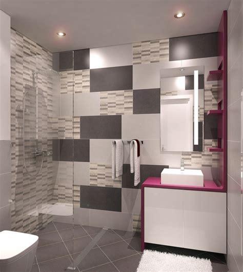 schöne badezimmer bilder badezimmer sch 246 nes badezimmer modern sch 246 nes badezimmer