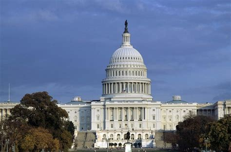 congress house government shutdown avoided after congress passes short