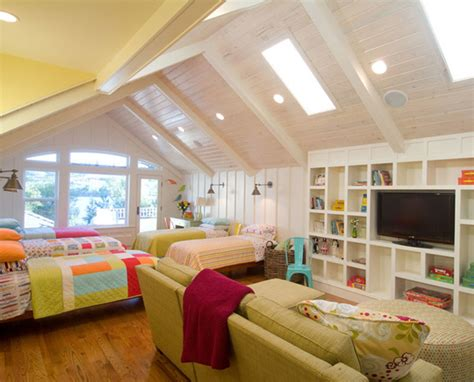 full home interior design showcase of kids bedroom interior designs full home living