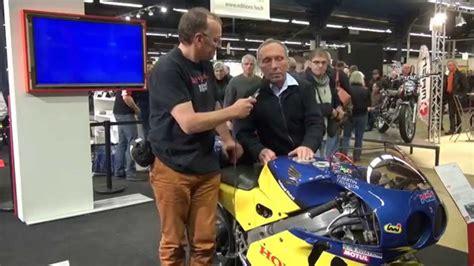 salon moto l 233 gende 2014 sp 233 cial national motos