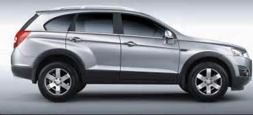 7 best suv cars in india