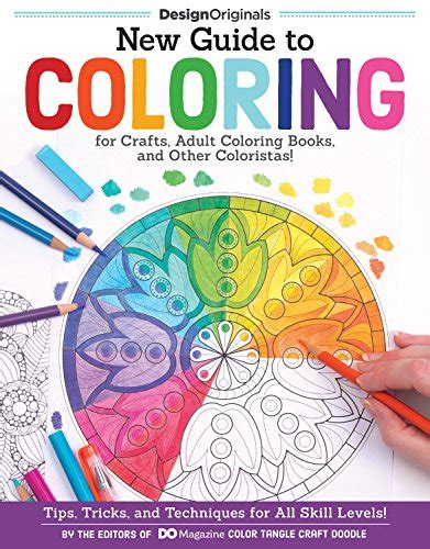 coloring books for adults tips new guide to coloring for crafts coloring books