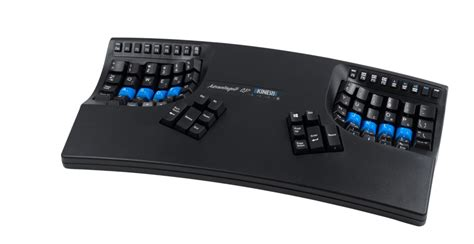 comfortable keyboard for programming best keyboard for programming slant