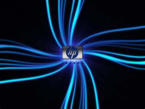 wallpaper hp windows 7 windows wallpapers hp wallpapers 2