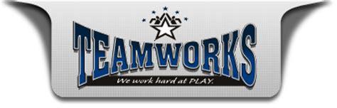 teamworks somerset