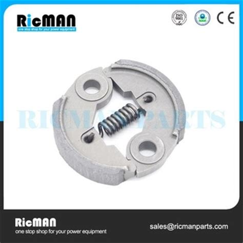 Spare Part Motor Honda Fit X spare parts new centrifugal clutches fit honda gx35 engine