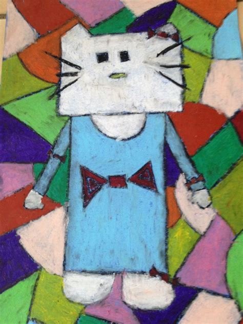 picasso biography for middle school 61 best images about cubism for middle school on pinterest