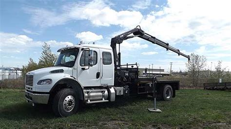 volvo edmonton trucks truck dealers used truck dealers edmonton