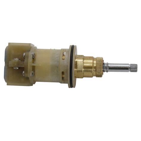 speakman rpg05 0860 n a t p repair cartridge with spindle