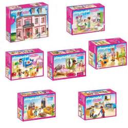 playmobil pack traditionnelle achat