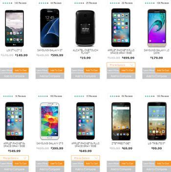 pay boost mobile bill boost refill add funds to your prepaid cell phone boost