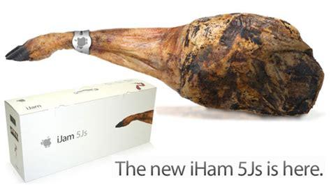 Introducing The Iham by A Ilife Looks Like You Need The Iham Popsugar