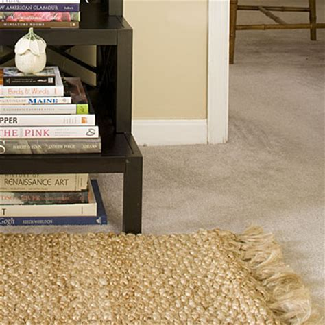 Apartment Rugs by Apartment Decorating Layer Rugs Carpet 10