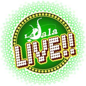 sala live sala live comprar entradas para 2018 y 2019 nochemad