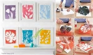simple creative ideas for home decor easy diy projects for home with inexpensive things