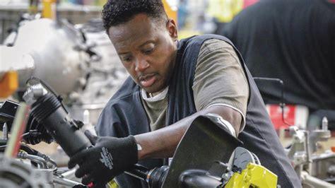 Wayne State Mba Application Deadline by General Motors Supply Chain Challenges Impremedia Net