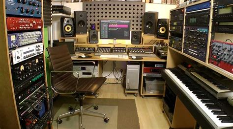 Home Recording Studio Needs Basic Home Recording Studio Setup Diagram Home Recording