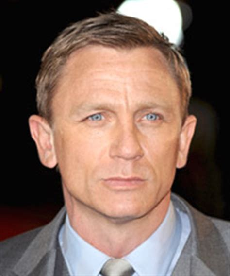 daniel craig hairstyles celebrity hairstyles by men s hair trend slicked back side parts thehairstyler com