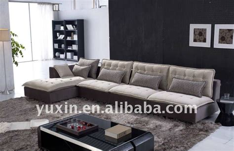 New Sofa Set Designs With Price In Pune India Wooden Sofa Set Designs And Prices New Model Sofa