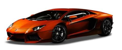 Lamborghini Price In India Lamborghini Aventador Price Review Pics Specs