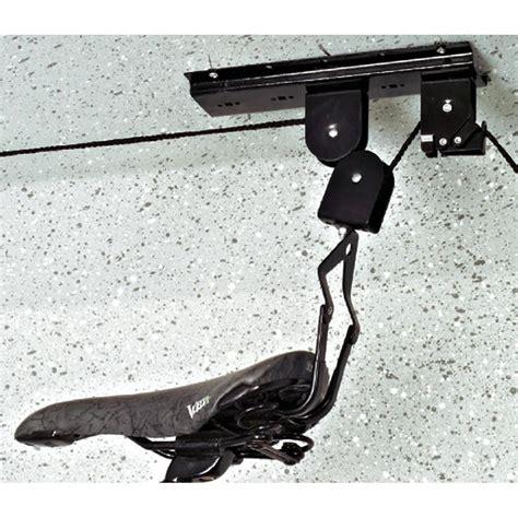 sollevatore a soffitto sollevatore a soffitto numero posti parcheggio 1 eufab