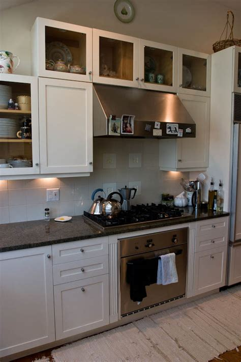 kitchen cabinets in ct custom cabinets and kitchen remodeling avon ct