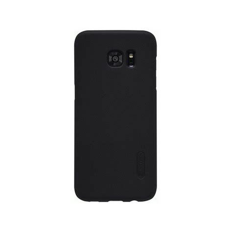 Matte Samsung S7 Edge накладка nillkin matte для samsung galaxy s7 edge black