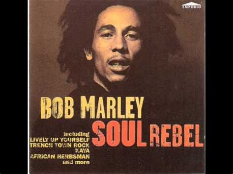 xraymusic link to bob marley a rebel life by dennis morris bob marley trench town rock youtube