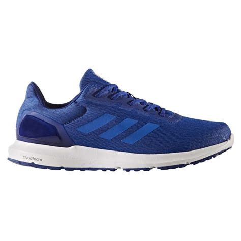 Adidas For 2 adidas cosmic 2 buy and offers on runnerinn