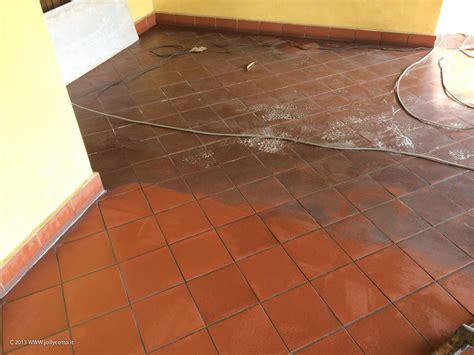 pavimenti klinker per esterni pulizia e trattamento pavimenti klinker esterni
